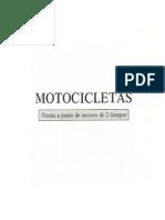 MOTOCICLETAS - Puesta Punto de Motores de 2 Tiempos