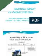 Chapter 4 - ST Wind Hydrogen