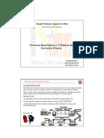 Sistemas Monofasicos y Trifasicos