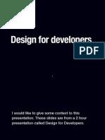 designfordevelopersonlineversionlong-111125071710-phpapp01
