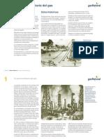 01 - Un Poco de Historia Del Gas