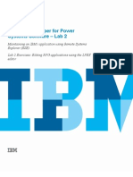 Lab02 RD Power IBMi Edit RPG