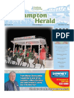 December 13 2011 Hampton Herald Web