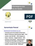 Aspectos_BH_1-1