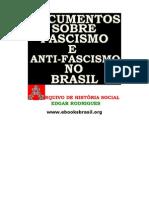 fascismoeantifascismo