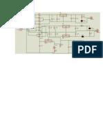 grafico fuente