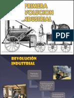 Diapos Revolucion Industrial Falta Terminar122. FALTA THALI