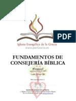 Ieg Fcb Manual Alumno 10 2009