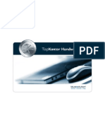 TopKontor Handbuch Version 5