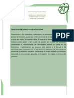 Guia_de_aprendizaje_reglamento_sena[1] ( Paula Andrea Velasco, Camilo Paez )