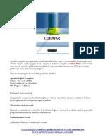 Apostila Cohapar - Auxiliar Administrativo