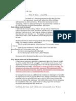 Stefanie Science Lesson Plan (5)