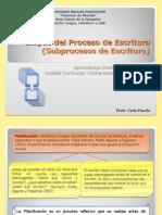 etapasdeescritura-090607143318-phpapp02