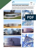 TTT_Section Water Tanks
