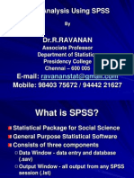 SPSS Def + Example_new_1!1!2011