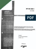 EN 206-1(04-04)-Béton