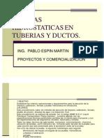 Soluciones Técnicas Integrales S&S1-PRUEBAS-HIDROSTATICAS-EN-TUBERIAS