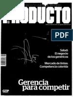 Innovacion.RevistaProd (2010)
