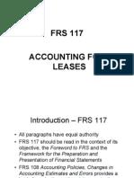 FRS117 Slides