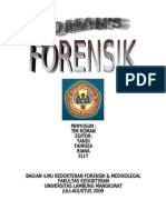 67839673 Buku Roman Forensik Second Edition