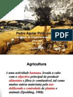 DesafiosdaAgricultura