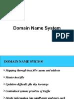 CN+DNS