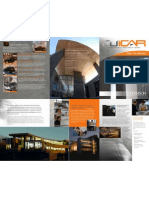 CUICAR Brochure