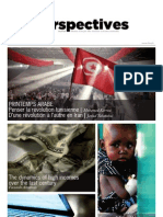 Rfiea Perspectives 5