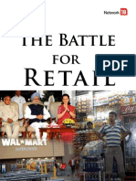 First Post eBook The Battle for Retail eBook 20111202060049