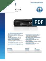 PL1716_ProdSpecs (1)