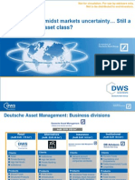 DWS China Equity Fund - Oct 2011_final