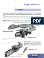 No.5 Moment Load Carriages 01 UK.pdf