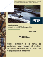 RioMaximo_Mayra