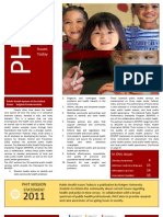 Newsletter Draft PDF