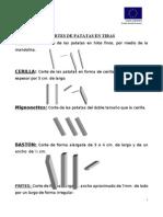 CORTE_PATATA._Dibujos