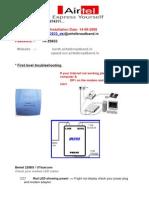 Airtel_information3
