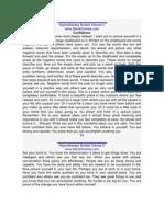 Hypnotherapy Scripts Volume II