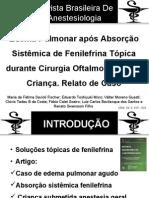 APRESENTAÇÃO ARTIGO 97-2003