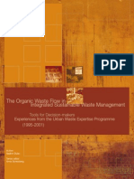 book of organic_waste_flow