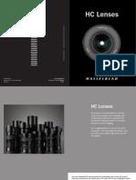 hc_lens_book_v2
