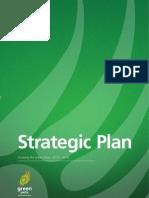 Strategic Plan 2011 Online