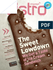 Engadget Distro Issue 17
