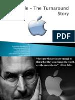 Apple_OB2