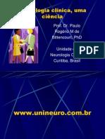 semiotecnica neurologica