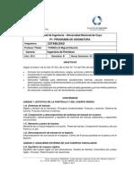 Estabilidad-Programa-2011