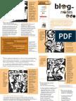 Memotice Blog Notes(2)