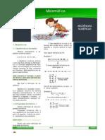Mat Sequencias e Progressoes _002