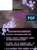 Lex_2011