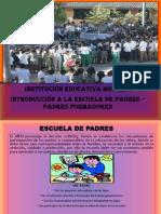 Escuela de Padres[1]