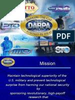 DARPA PPT